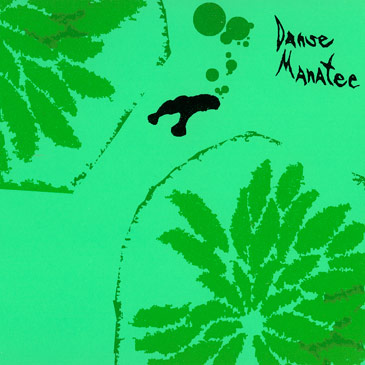 Animal-Collective-Danse-Manatee