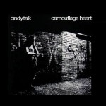 Camouflage Heart - 1984