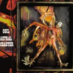 Coil-Astral-Disaster