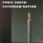 Band Profile – Sonic Youth