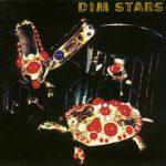 Dim-Stars-The-Album