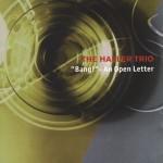 Hafler-Trio-Bang-An-Open-Letter