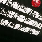 Hafler-Trio-One-Dozen-Economical-Stories-By-Peter-Greenaway