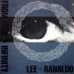 Lee-Ranaldo-From-Here-To-Infinity-150x150 Sonic Youth Week - Profile - Lee Ranaldo