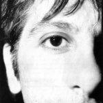 Lee-Ranaldo1-150x150 Sonic Youth Week - Profile - Lee Ranaldo