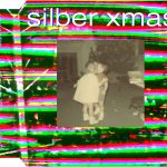 Silber-xmas-2000-cover