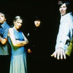 Sonic-Youth-2