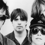 Sonic-Youth-6