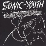 Sonic-Youth-Confusion-Is-Sex