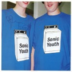 Sonic-Youth-Washing-Machine