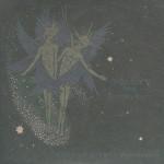 Spirit They've Gone Spirit They've Vanished - 2000