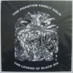 Phantom Family Halo