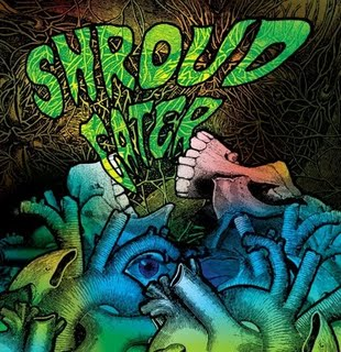 Review – Shroud Eater – Demo