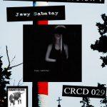 Review + Download – Jewy Sabatay – S / T (Chabane's, 2009)