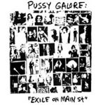 Pussy-Galore-Exile-On-Main-Street