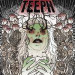 Teeph-S-T