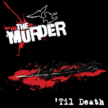 themurdertildeath