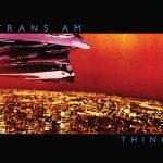 Trans-Am-Thing