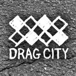 Drag-City