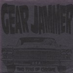 Gear-Jammer-Two-Tons-Of-Chrome
