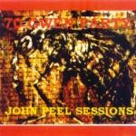 John-Peel-Sessions