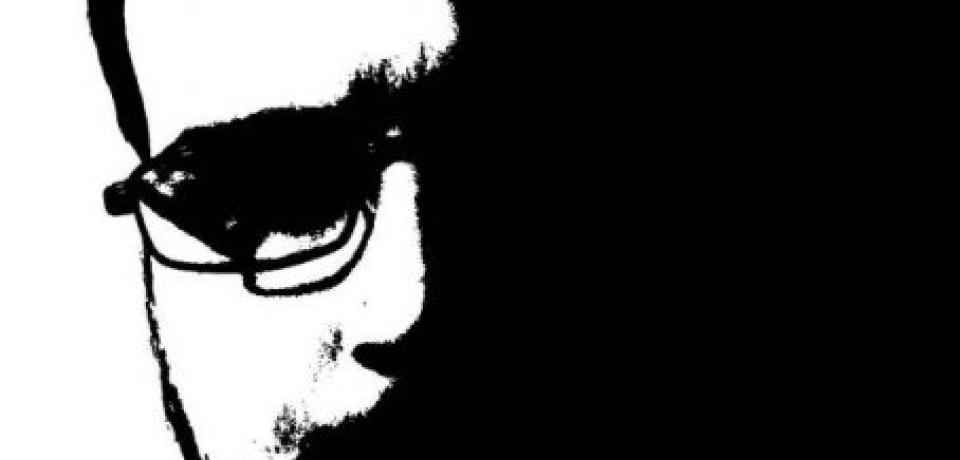 Guest Mix – Matt Finney (Finneyerkes)