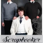 scrapbooker