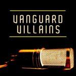 vanguardvillainsst
