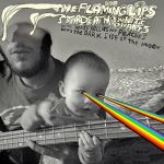 flaming-lips-doing-dark-side-of-the-moon