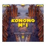 Konono-No.1-Assume-Crash-Position