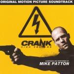 Mike-Patton-Crank-High-Voltage-Soundtrack