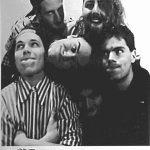 Mr Bungle Band Photo