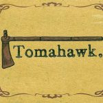 Mike Patton's Week – Tomahawk
