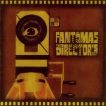 Mike Patton's Week – Continued – Fantomas