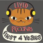 The-Livid-Records-First-4-Years-comp