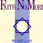 Mike Patton's Week – Continued – Faith No More
