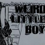 Weird-Little-Boy-S-T