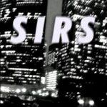 sirsnight