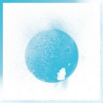 Baths-Cerulean
