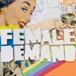 Female-Demand-EP.jpg