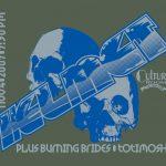 Helmet-Burning-Brides-Totimoshi
