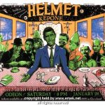 Helmet-Kepone