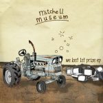 Mitchell-Museum-We-Lost-1st-Prize