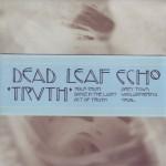 Dead-Leaf-Echo-Truth-Back