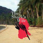 Hopen-The-Sharks-Wife