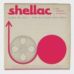 Shellac-Tour-Poster