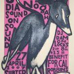 Shellac-Tour-Poster-4