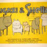 Shellac-Tour-Poster-5