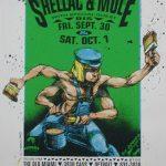 Shellac-Tour-Poster-6
