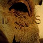 Tera-Melos-Idioms-Vol.1